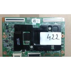 Logika matrycy BN41-02069A LSF400HF02