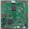 Logika matrycy CPWBX-4A 32V 4353TP.ZB