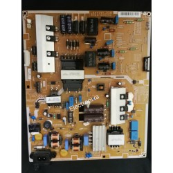 Zasilacz L55X1QV_DSM BN44-00625C