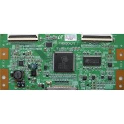 Logika matrycy FHD60C4LV1.1