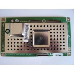 moduł FRCM BN94-01866A BN41-00944A