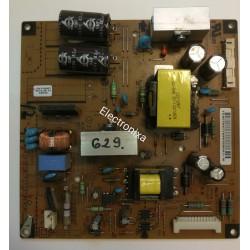 Zasilacz EAX64560501(1.7)