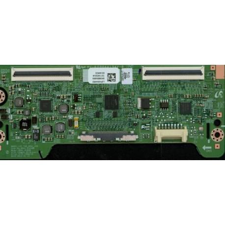 Logika matrycy BN41-01938B 13Y FHD_60HZ V02
