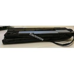 Głośnik do telewizora UE55F9000 BN96-29039A