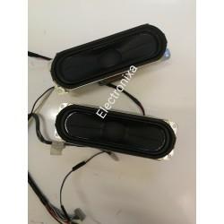 Głośnik do telewizora SONY KDL-37EX500 1-858-364-23