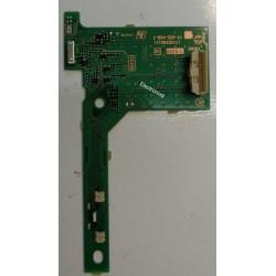 moduł IR 1-894-333-11 SONY KDL55X7004