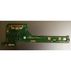 moduł 1-894-388-11 SONY KD49X305C