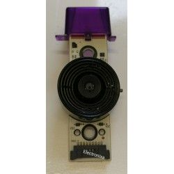 moduł BN96-26401G 55F6320 SAMSUNG