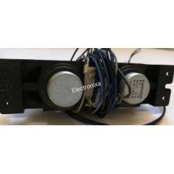Głośnik do telewizora EAB37526301 LG 32LB75