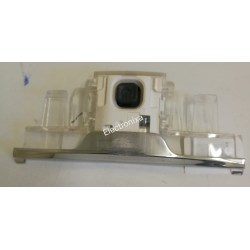moduł EBR78480602 LG 55LF592V