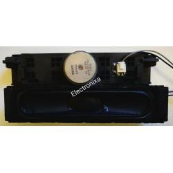 Głośnik EAB62310401 LG 32LS3500