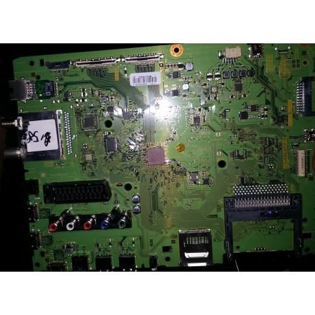 Płyta główna TNPH10771A TXN/A1CGVB