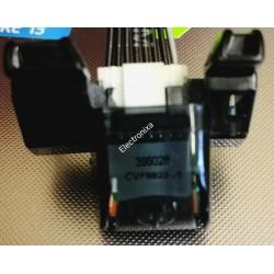 moduł CVF6822-1 39802B UE49K5100 SAMSUNG