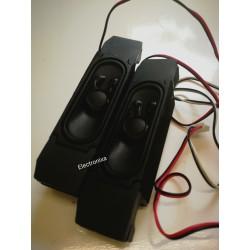 Głośnik TL-Q1021-8-10W SHARP LC-40CFE6224E