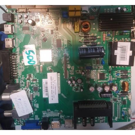 Płyta główna TP.MSD309.BPS88