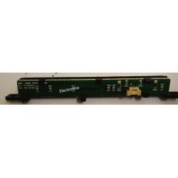 moduł BN41-00709A LE32S71B SAMSUNG