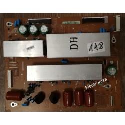 Moduł LJ92-01763A lj92-01759a LJ41-09422A