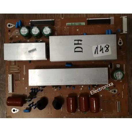 Moduł LJ92-01763A, LJ41-09422A