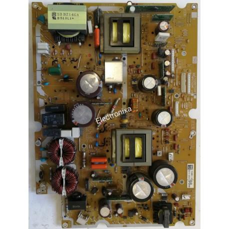 Zasilacz NPX702MF-1A ETX2MM702MF