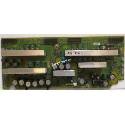 Moduł TNPA4411 1 SS