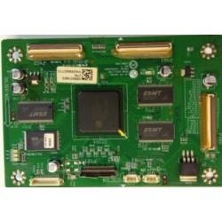 Logika matrycy EAX50220801 EBR50219801