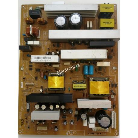 Zasilacz EAY42109401 PSC10235J M