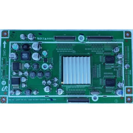 Logika matrycy BN41-00944A BN-94-01448B
