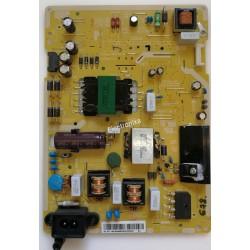 Zasilacz BN44-00852A L48MSF_FDY 40 cali