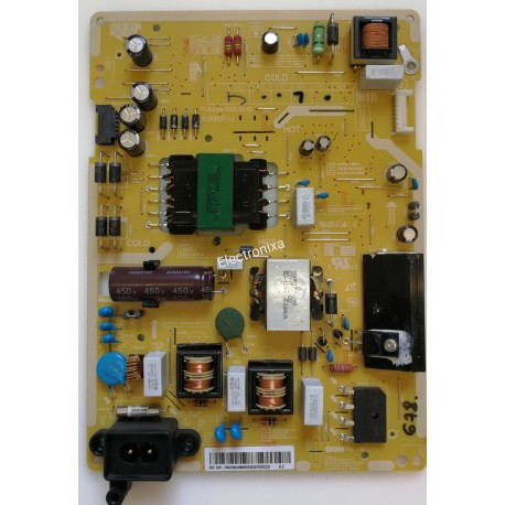 Zasilacz BN44-00852A L48MSF_FDY