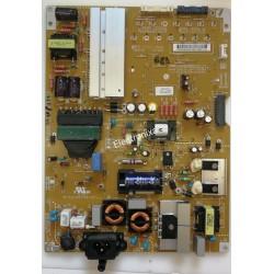 Zasilacz EAX65424001 (2.4) LGP4750-14LPB