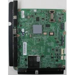 Naprawa MAIN BN41-01660B Samsung D5000 D5500 D5700