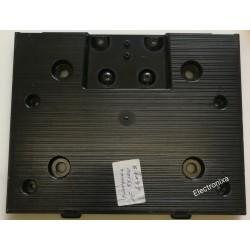 podstawa do telewizora SAMSUNG UE55KU6400S BN61-13628A