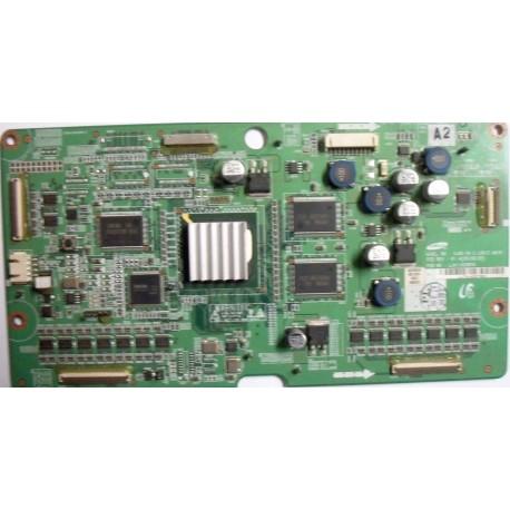 Logika matrycy LJ41-03387A LJ92-01270A