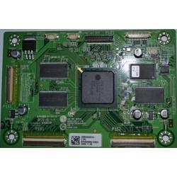 Logika matrycy EAX50048401 LGE PDP 080519