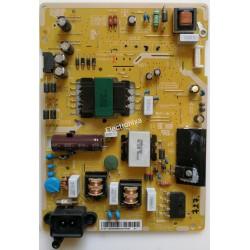 Zasilacz BN44-00852A L48MSF_FDY 48 cali
