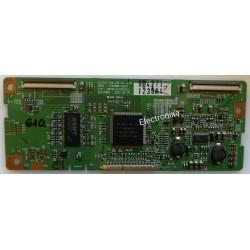 Logika matrycy 6870C-0142C 2L LC320W01-SLA1