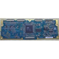Logika matrycy T260XW02 V3 T315XW01 V6