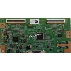 Logika matrycy S100FAPC2LV0.3 LSJ460HN01-S BN41-01678A