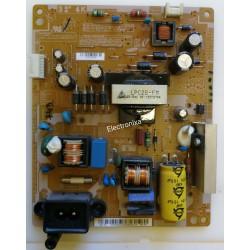 Zasilacz BN44-00492A PD32AV0_CSM