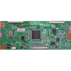 Logika matrycy 6870C-0214A LC370WUN-SAA1 (B1)