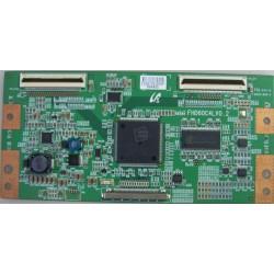Logika matrycy FHD60C4LV0.2
