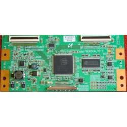Logika matrycy FHD60C4LV0.3