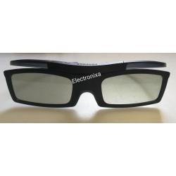 okulary 3D SSG-5100GB