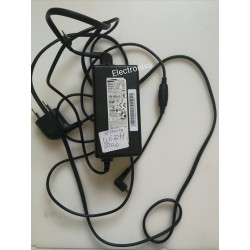 zasilacz SAMSUNG UE32M5002 A5919_FSM BN44-00838A