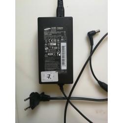 zasilacz zewnętrzny A6024_DSM BN44-00722A