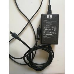 zasilacz zewnętrzny BOSE P10903271A4 PSM36W-208