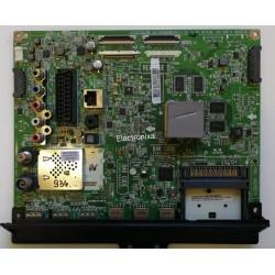 Płyta główna EAX65384004 (1.5) EBT62800441 EBR78309004 LC/LD/LE42B, 42G