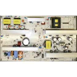 Zasilacz EAX40157601/17 REV 2.0 EAY4050520 EAY4050530