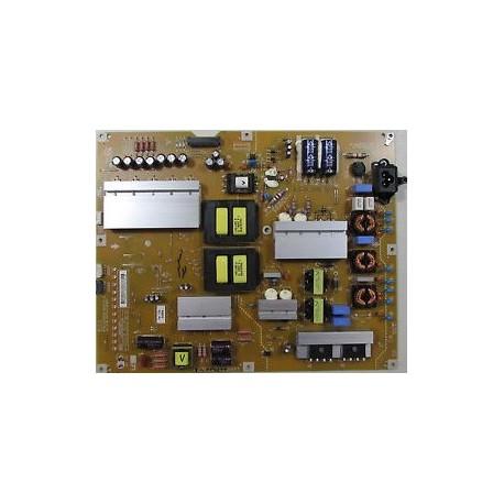 Zasilacz EAX65613901(1.6) EAY63149401