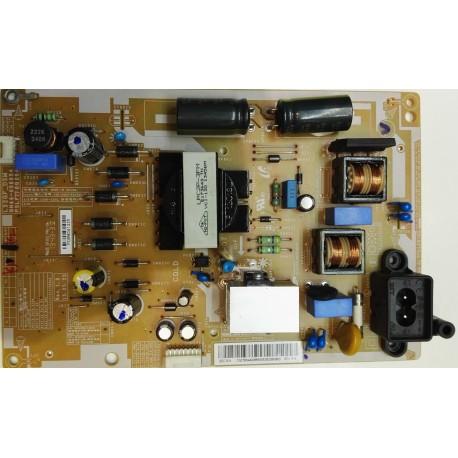 Zasilacz BN44-00665A
